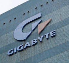 Gigabyte fait un commentaire sur la fabrication chinoise, perd 550 millions et... présente ses excuses