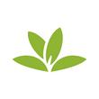 PlantNet (APK)