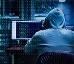 L'Irlande ne paiera pas la rançon liée au piratage informatique de son système de santé national