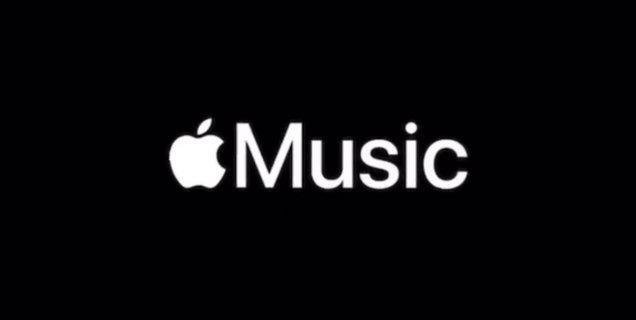 Apple Music : sur Android, l'audio spatialisé et sans pertes s'écoute en bêta