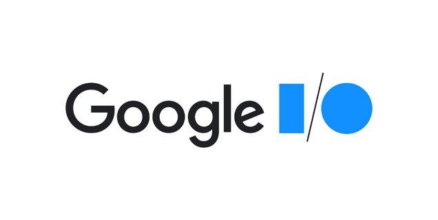 Google I/O 2021 : tout ce qu'il faut retenir de la conférence