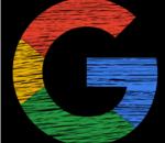 Google Photos : le dossier verrouillé s'invite cet automne sur tous les smartphones Android (v.6+)