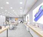 Xiaomi poursuit son implantation en France et annonce l'ouverture d'un deuxième Mi Store hors de la capitale
