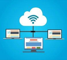 Le gouvernement dévoile sa stratégie nationale pour le cloud avec un label de confiance