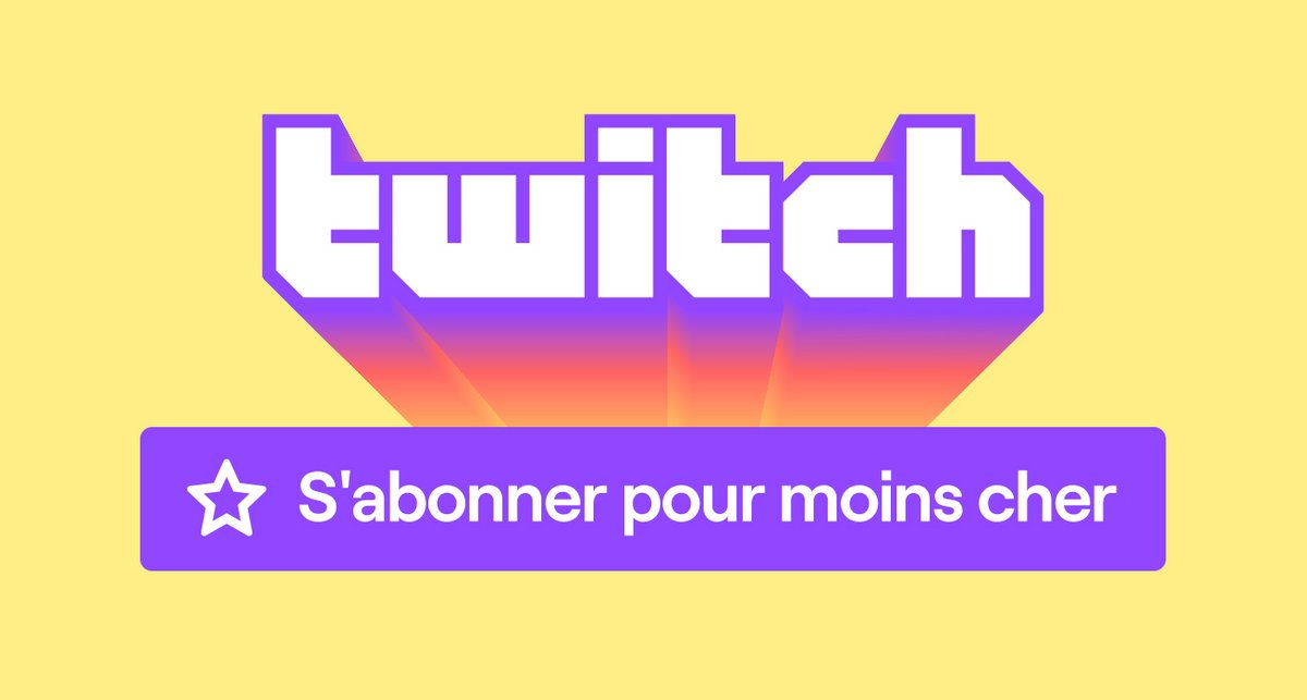 Twitch © Amazon