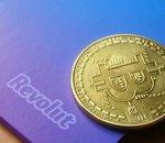 Revolut partenaire d'Elliptic pour proposer le retrait et le transfert de Bitcoin (BTC)