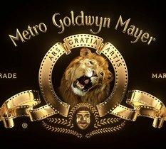 Amazon serait en discussion pour acquérir le studio de cinéma MGM