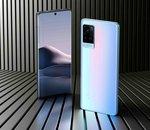 Vivo lance les Y72 5G et X60 Pro : sortie la semaine prochaine pour 319€ et 799€