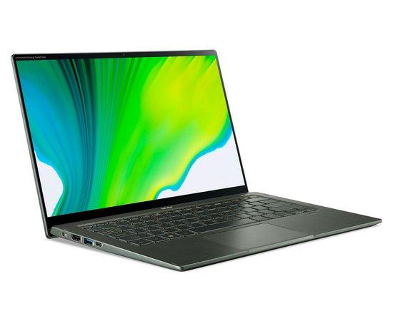 Acer Swift 5 SF514-55T-71NL