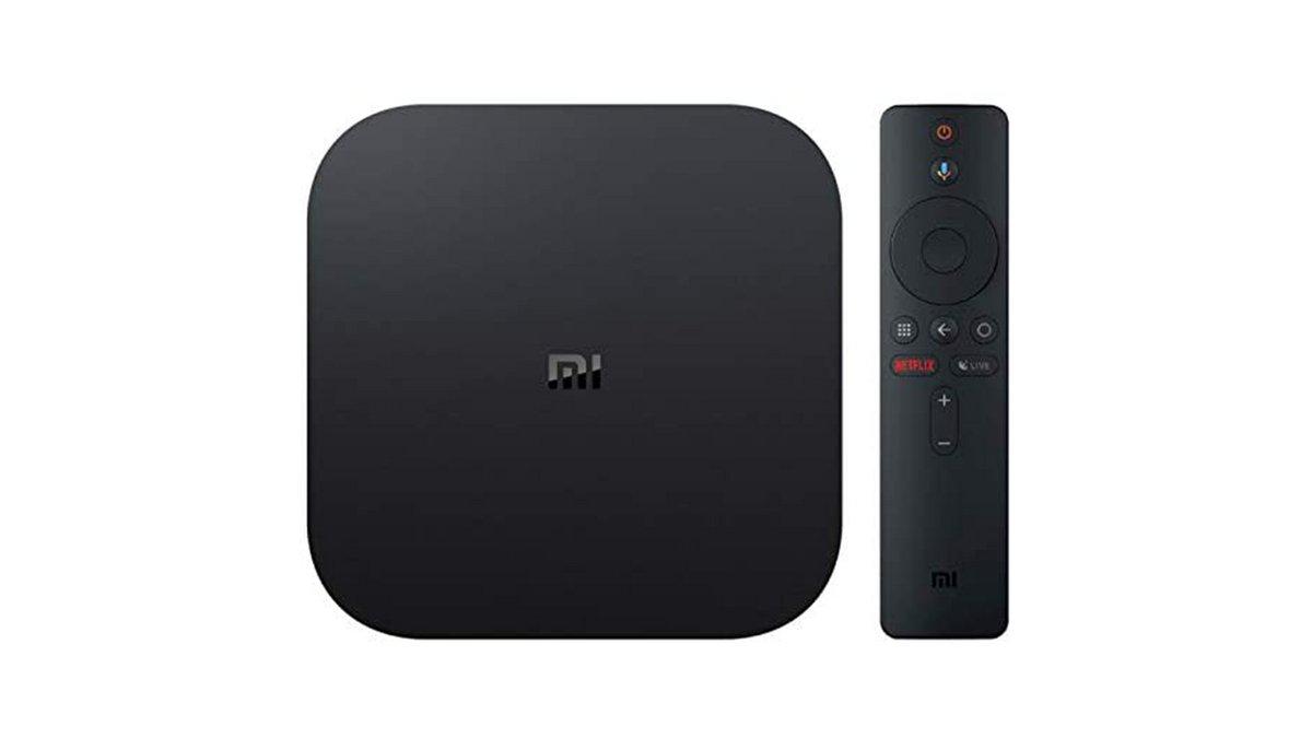 mi_box_tv1600