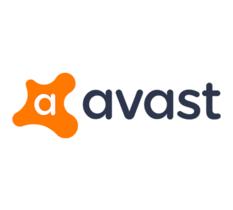 Avast Ultimate : solution de cybersécurité très avancée et gratuite pendant 3 mois