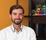 Deezer change de patron ! Alors qui est Jeronimo Folgueira, son nouveau PDG ?