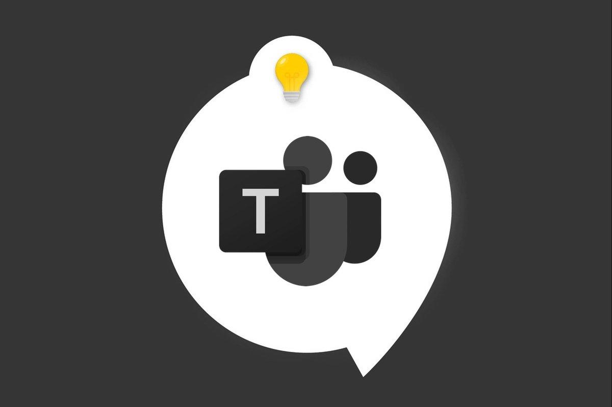 Microsoft teams tutoriels astuces