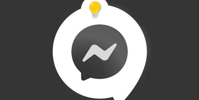 Comment gérer et sécuriser son compte Messenger