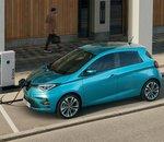 Automobile : près de 50 % des Français actifs réfléchissent à passer à l'électrique