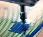 Samsung va ouvrir une usine 5 nm à Austin, Texas