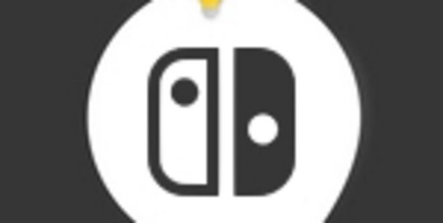 Nintendo Switch : notre guide pour l'apprivoiser
