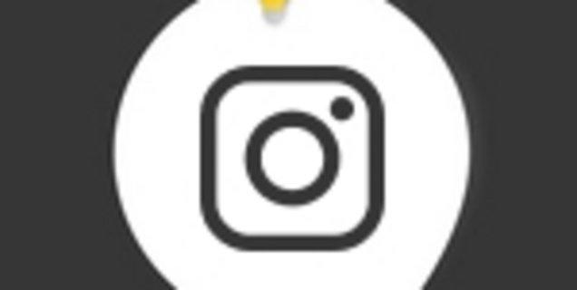 Comment utiliser Reels sur Instagram ?