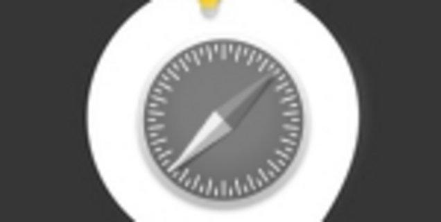 Comment modifier un mot de passe enregistré sur Safari ?