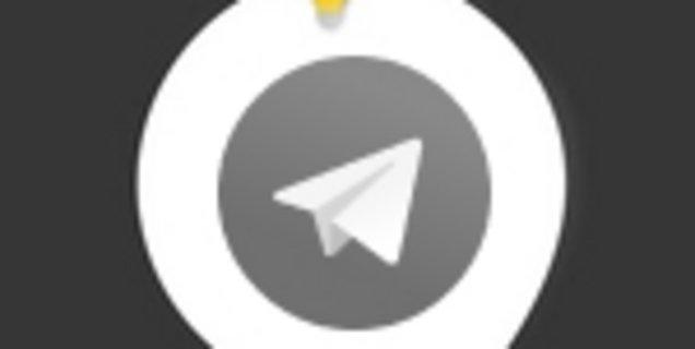 Comment rejoindre un groupe sur Telegram ?