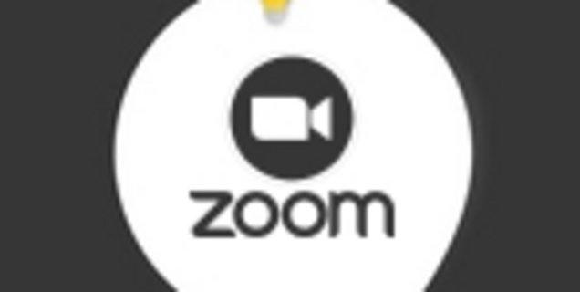 Comment créer un canal sur Zoom ?
