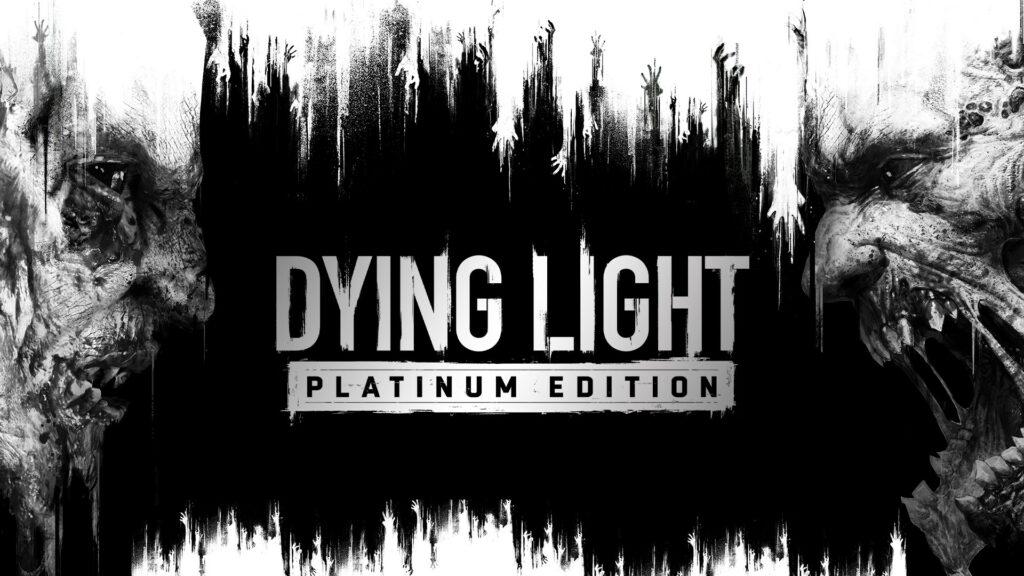 Dying Light : Platinum Edition © ©VGC