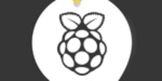 Comment transformez un Raspberry Pi en serveur VPN avec PiVPN