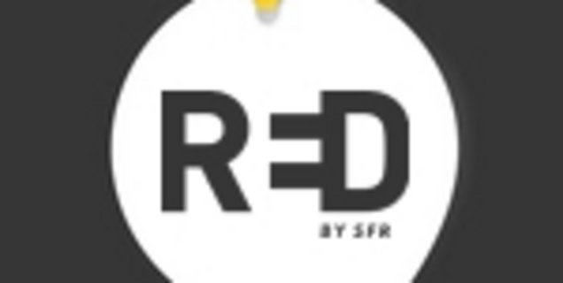 Comment activer sa carte SIM RED by SFR ?