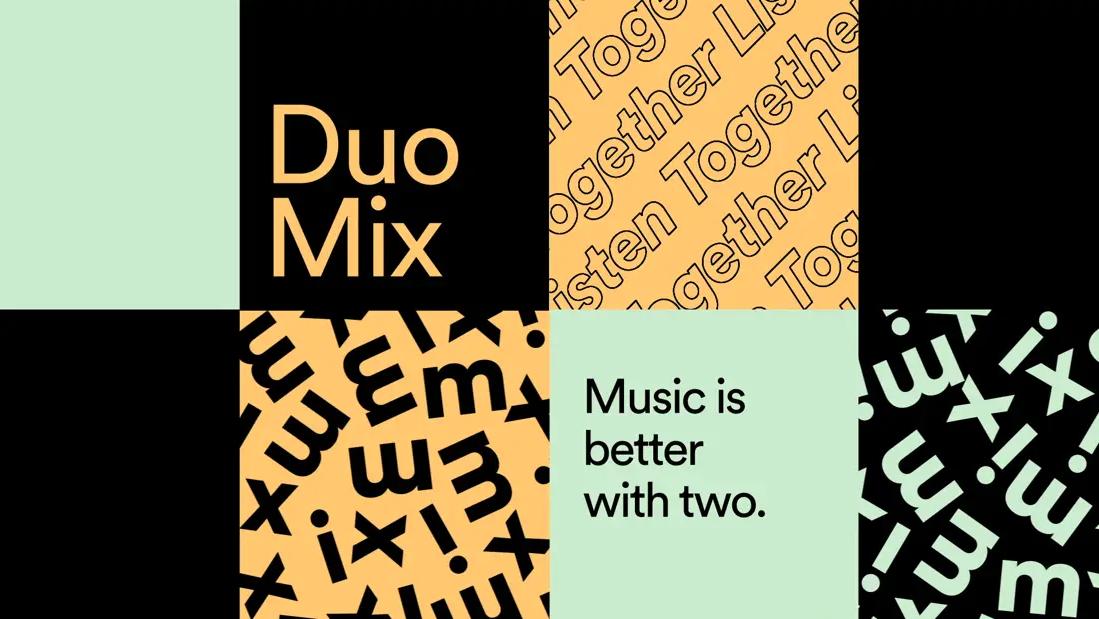 tuto_5_spotify_duo_premium2