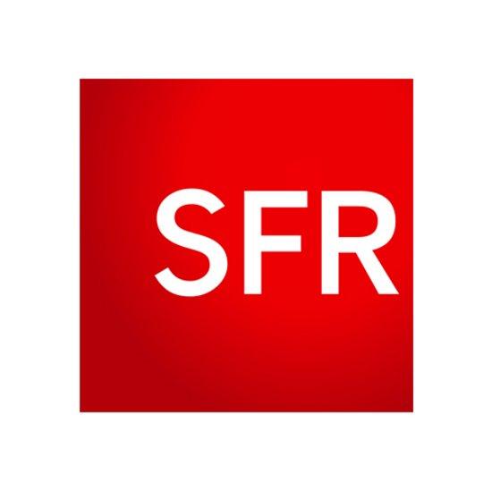 SFR 100 Mo