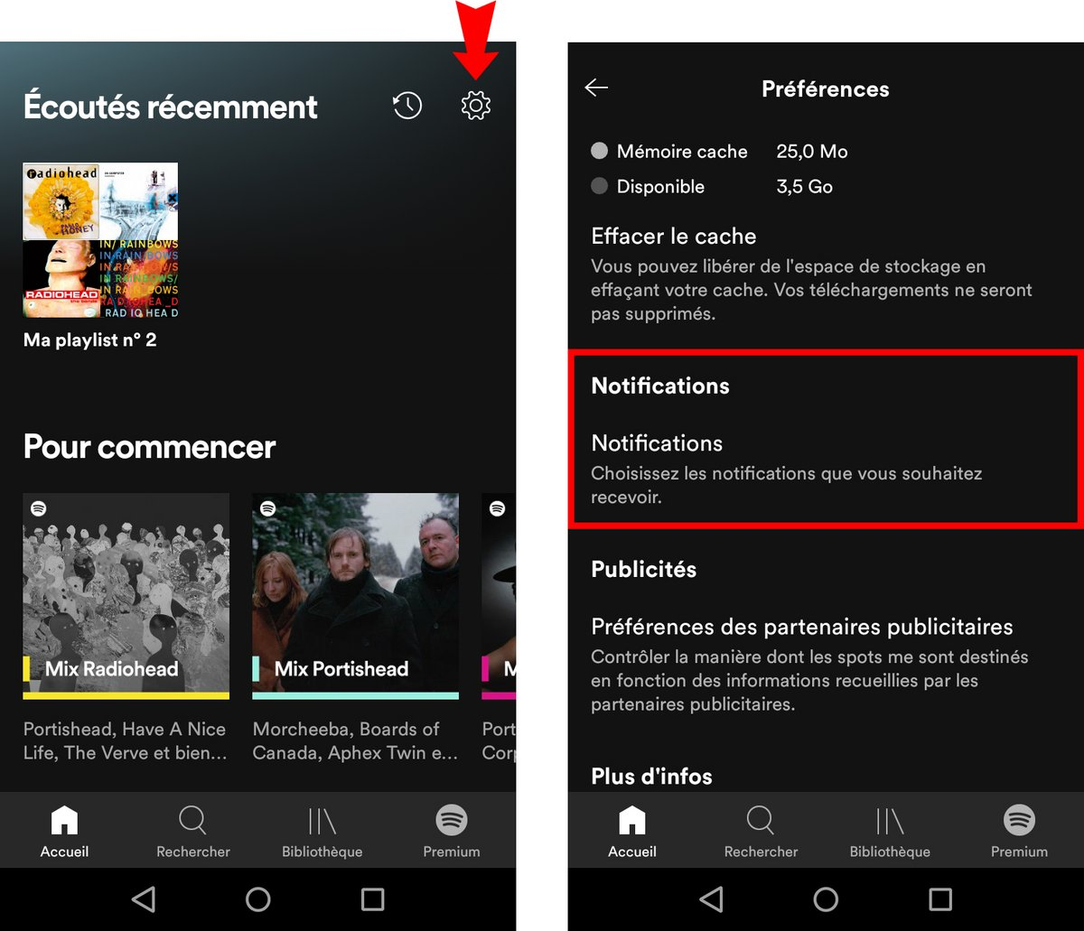 tuto_9_spotify_notifications_android