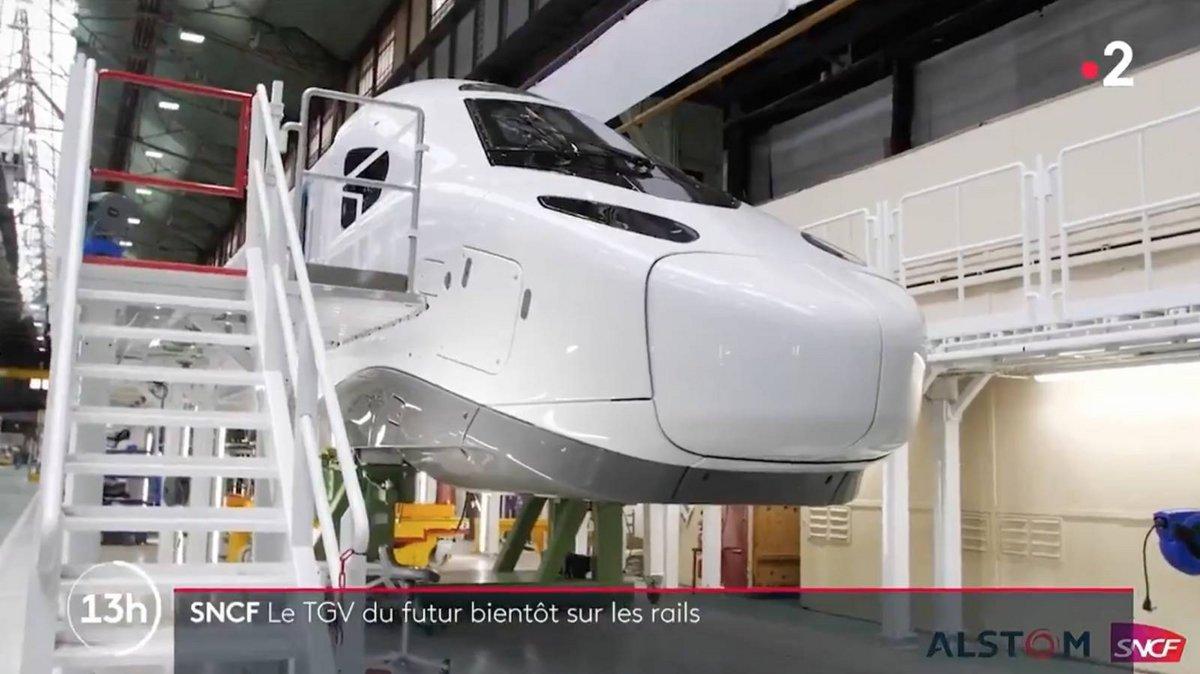 TGVM © Capture France 2