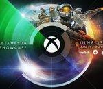 E3 2021 : tout savoir avant la conférence Xbox & Bethesda Games Showcase