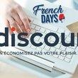 French Days : TOP 5 des offres Cdiscount à saisir absolument aujourd'hui (stocks limités !)