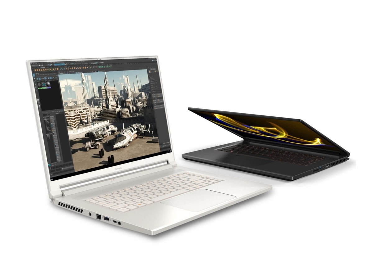 ConceptD-5-Pro-2 © © Acer