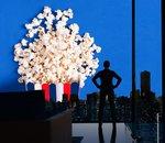 Lumières sur l'Hexagone : les meilleures séries françaises
