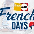 French Days : 5 offres high-tech immanquables chez Fnac-Darty