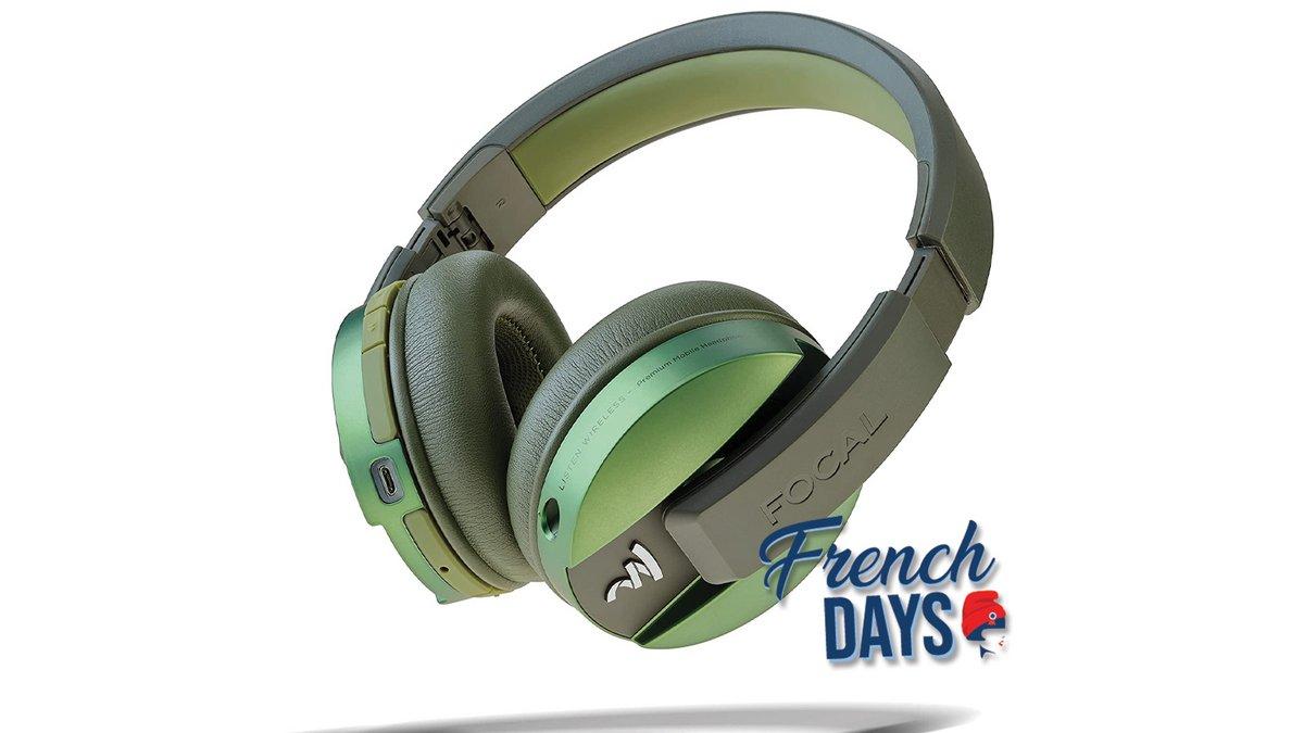focal listen wireless fd