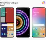 OnePlus a conçu un fond d'écran qui affiche combien de temps vous passez sur votre smartphone