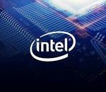 Intel revoit la dénomination de ses nœuds : Intel 7 remplace Enhanced SuperFin 10 nm