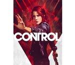Le nouveau jeu gratuit de l'Epic Games Store n'est autre que Control