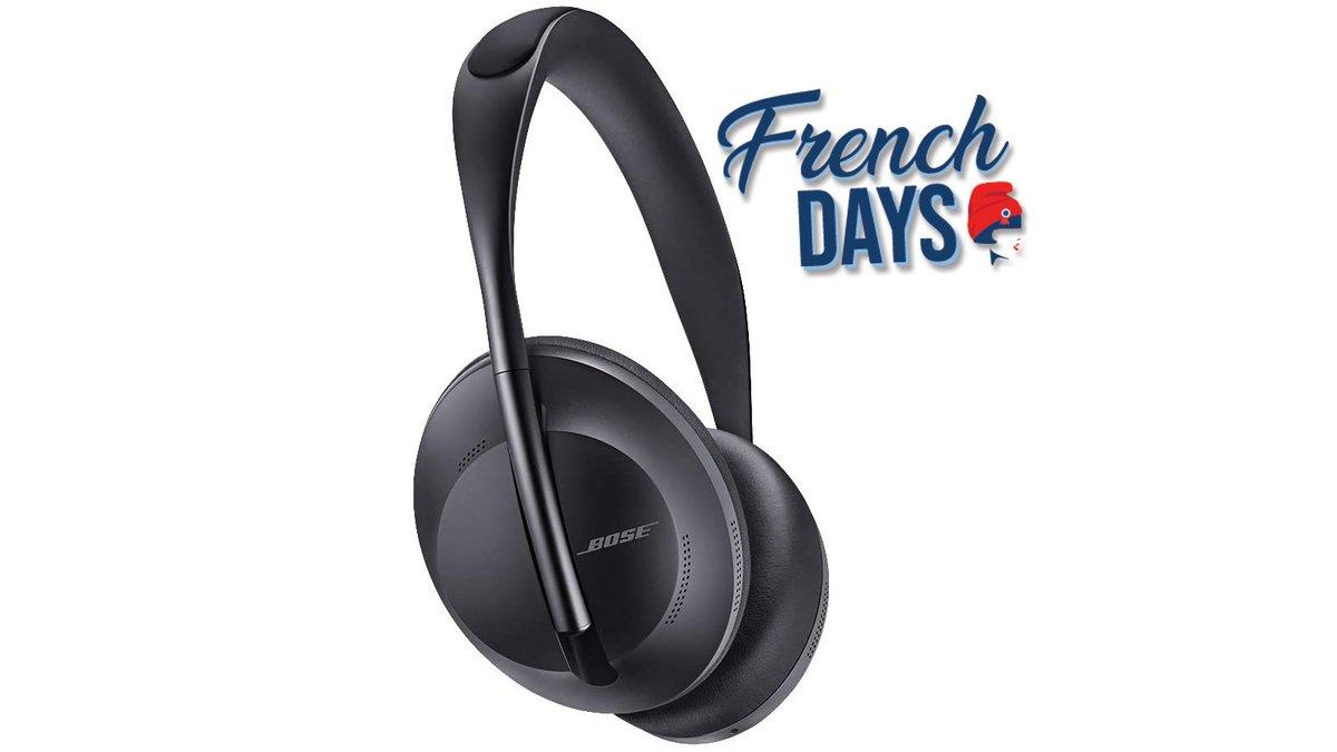 bose headphone 700 fd