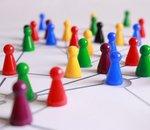 Demain, des organisations décentralisées et sans hiérarchie ?