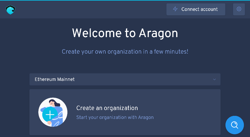 MS3_DAO_Aragon