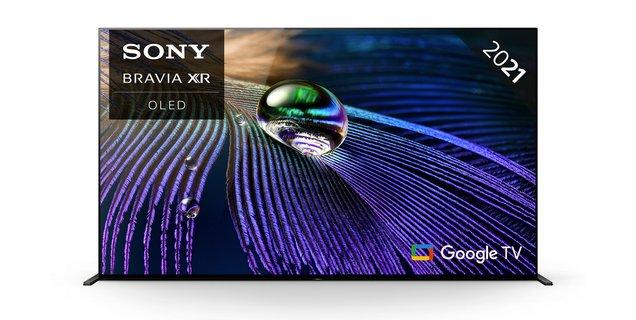 Pourquoi les téléviseurs Sony sont-ils les compagnons idéaux des consoles nouvelles générations ?