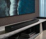 Test Samsung HW-Q800A : une barre de son Dolby Atmos et DTS:X désormais compatible AirPlay 2 et Chromecast