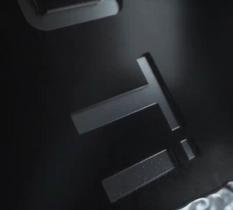 COMPUTEX : NVIDIA confirme la sortie imminente des GeForce RTX 3070 Ti et RTX 3080 Ti