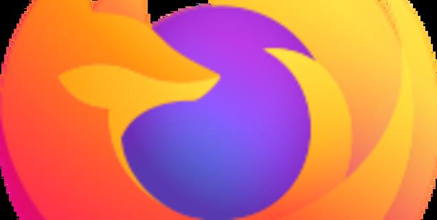 Firefox va mettre des pubs dans les suggestions de la barre d'adresse