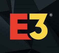 Les meilleurs trailers des jeux-vidéo de l'E3 2021