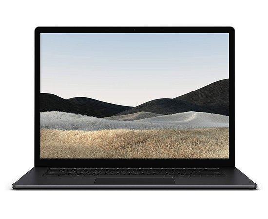 "Microsoft Surface Laptop 4 13,5"" - 1951"